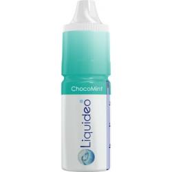 Choco Mint