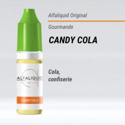 bonbon Cola