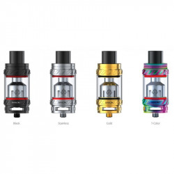 Atomiseur TFV12 Smoktech