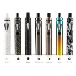 Kit eGo Aio Colors Version Joyetech
