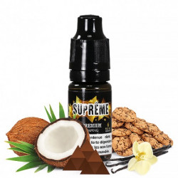Suprême 10ml eLiquid France