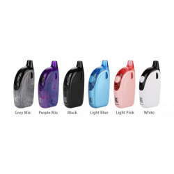 Kit Atopack Penguin V2 SE 8.8ml Joyetech