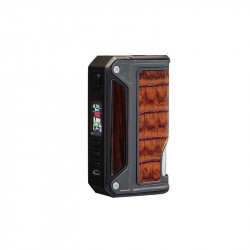 Box Therion DNA 75C BF Lost Vape