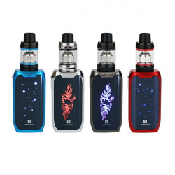 Kit Revenger Mini 85 W + NRG SE 3.5mL Vaporesso