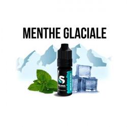 Concentré Menthe Glaciale 10ml