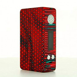 Atlas box Innokin