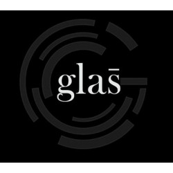 Glazed Glas 100 ml Remixjuice