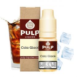 Cola Glacé Pulp