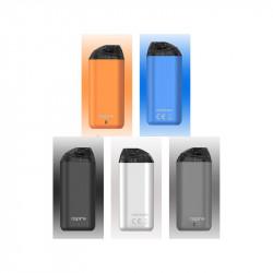 Kit Pod Minican 350mAh