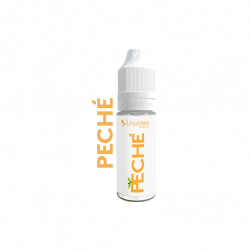 EVOLUTION - Peché 10ml