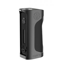 Box Paradox 75w Aspire