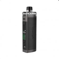 Kit Velocity 100W Oxva