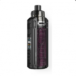 Kit Pod URSA 100W Lost Vape