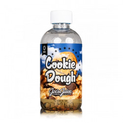 RETRO JOES - Cookie Dough...