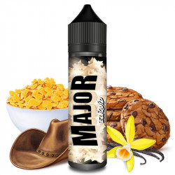 Le Major 50 ml