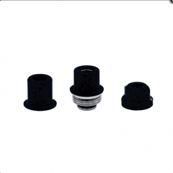 Drip Tip Abyss Dovpo X...