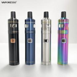 Kit Veco One VM 1500mAh...