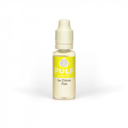 Le Citron Fizz 10ml
