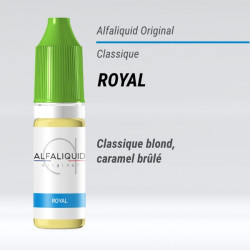 ORIGINAL - Royal 10ml