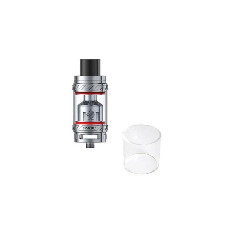 Pyrex TFV12 Smok