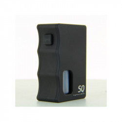 Box SQ Squonk BF Signature Mods