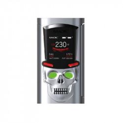 Box S-Priv 230 W  Smok