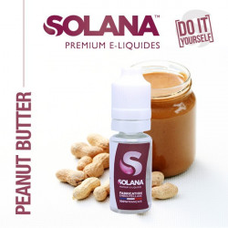 Concentré Peanut Butter 10ml