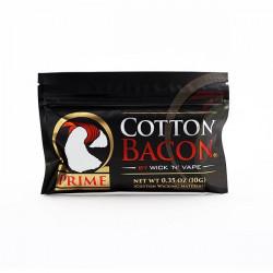 Cotton Bacon Prime Wick'n'Vape
