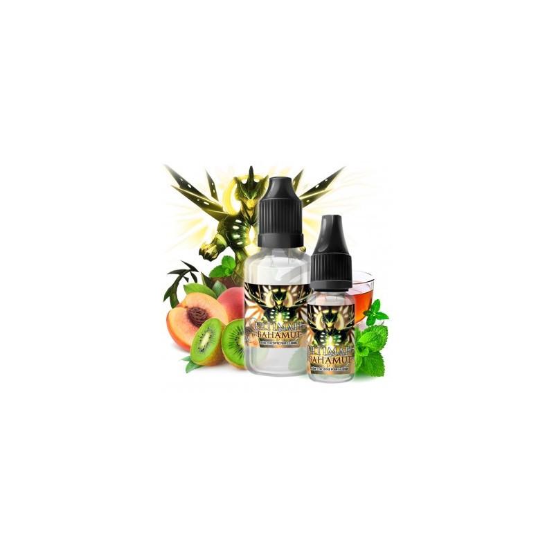 Concentré Bahamut 30ml Arômes et Liquides