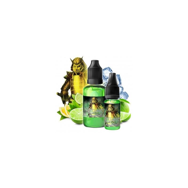 Concentré Oni 30ml Arômes et Liquides