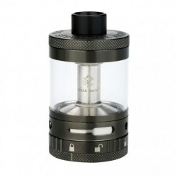 AROMAMIZER TITAN RDTA  STEAM CRAVE