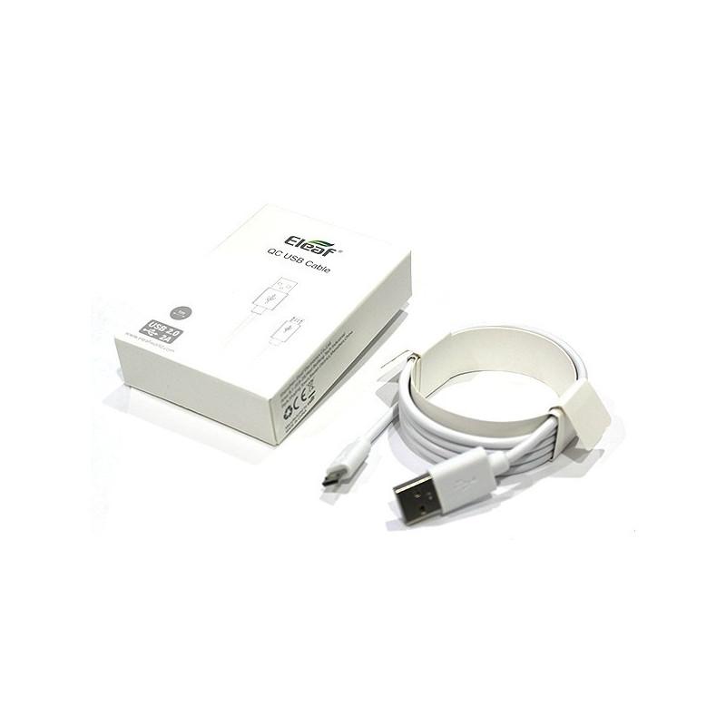 Câble USB QC Eleaf