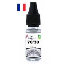 Boost 10ml 70PG / 30%VG