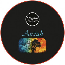 VAPE INSTITUT - ASERAH