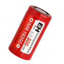 Batterie EH IMR 18350