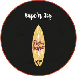 VAPE NJOY - SURFIN VAPE
