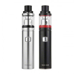 VAPORESSO - KIT VECO ONE 1500 mAh