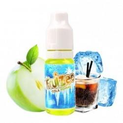 Cola Pomme 10ml Fruizee