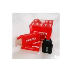Adaptateur Secteur 5V 2A Flexcoil