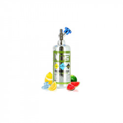 Ice Lime/ Watermelon 50 ml NOS