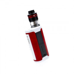 Kit Speeder Revvo 200W Aspire