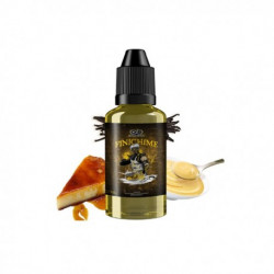 Concentré Finichime 30 ml JuiceStick