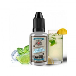 Concentré Citrus Lemonade 30ml 77 Flavor