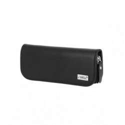 Pochette Icaze cuir Jwell
