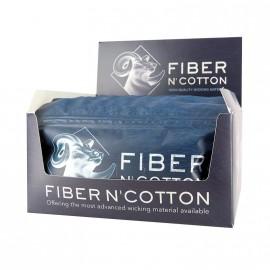 Sachet Fiber n'Cotton 10g