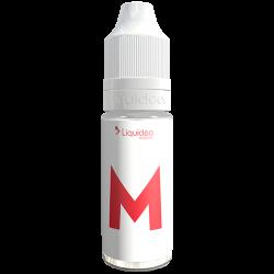 marque célèbre choisir le plus récent charme de coût Cigarette électronique de qualité