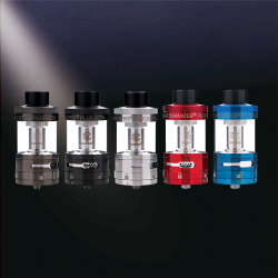 Aromamizer 30 plus RDTA...