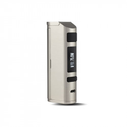 Box Series-B DNA 75W 23mm...