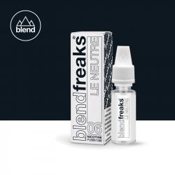 BLEND FREAKS - Le Neutre