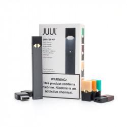 Juul Pack Premium